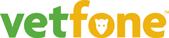 PetGP Logo